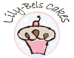 Lily-Bels Logo JPEG